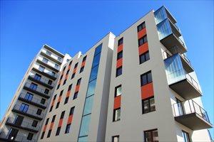 Nowe mieszkania Osiedle Familijne