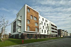 Nowe mieszkania Novalia