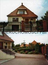 sprzedam dom Kraków Krowodrza