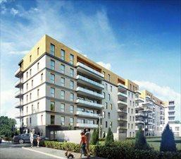 Nowe mieszkanie Green Mokotów