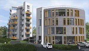 sprzedam mieszkanie Olsztyn Centrum