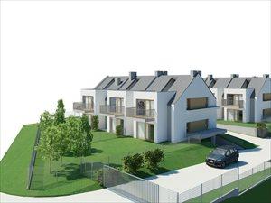 Nowe mieszkania Osiedle Zielona Polana