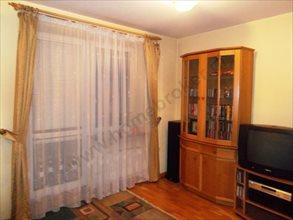 sprzedam mieszkanie Kielce Barwinek