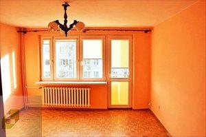sprzedam mieszkanie Grodzisk Mazowiecki