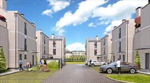 sprzedam nowe mieszkanie Plewiska Poznań - Grunwald