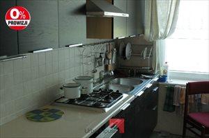 sprzedam mieszkanie Lublin Czechów Górny