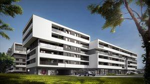 Nowe mieszkania ul. Hawelańska