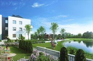 Nowe mieszkania Chabrowe Osiedle