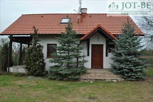 sprzedam dom Wrocław Krzyki
