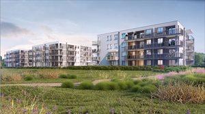 Nowe mieszkania Viva Garden Victoria Dom