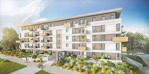 sprzedam nowe mieszkanie Bielsko-Biała ZŁOTE ŁANY