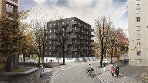 Nowe mieszkania UNIKATO