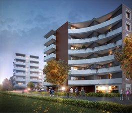 Nowe mieszkania Ursus Factory Ceny od 5950 zł/m2