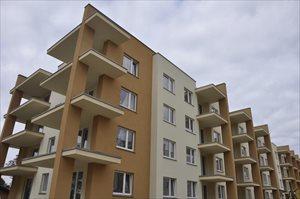 sprzedam mieszkanie Radzymin