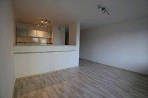sprzedam mieszkanie Szczecin Drzetowo-Grabowo