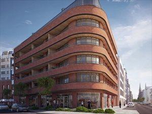 Nowe mieszkania SIERAKOWSKIEGO 5