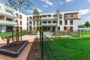 sprzedam nowe mieszkanie Konstancin - Jeziorna