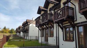 sprzedam nowy dom Kraków Bibice