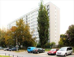 sprzedam mieszkanie Warszawa Targówek/Bródno