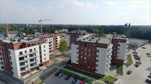 Nowe mieszkania Osiedle Franciszkańskie- III ETAP