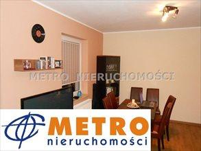 sprzedam mieszkanie Bydgoszcz Górzyskowo