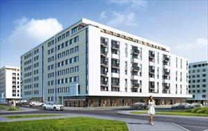 Nowe mieszkania Osiedle Avia 3