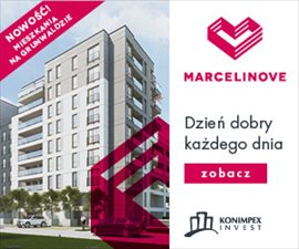 sprzedam nowe mieszkanie Poznań Ławica