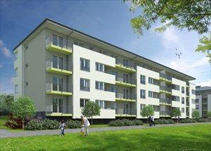sprzedam nowe mieszkanie Kraków Kliny