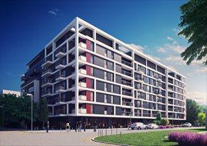 Nowe mieszkania Gdańska 141