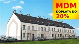 sprzedam mieszkanie Wieliczka, Kraków