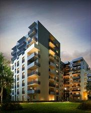 Nowe mieszkania Wola Prestige