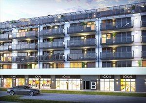 sprzedam nowe mieszkanie Kielce Ślichowice