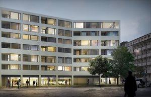 sprzedam mieszkanie Poznań