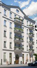 Nowe mieszkania Jagiellońska 22