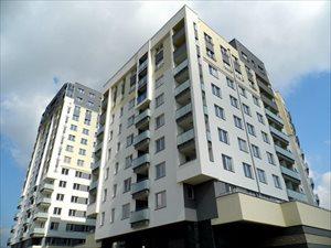 Nowe mieszkania WILGA VII Zadanie 8