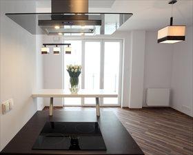 sprzedam mieszkanie Warszawa Ursus