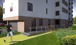 Nowe mieszkania Przy Kuźnicy Kołłątajowskiej
