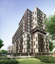 Nowe mieszkania Twoja nowa inwestycja
