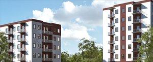 sprzedam mieszkanie Dąbrowa Górnicza