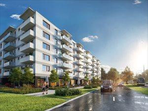 sprzedam nowe mieszkanie Warszawa Bemowo