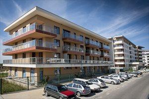 Nowe mieszkania Osiedle Europejskie