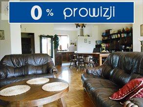 sprzedam dom Łódź Zgierz Łagiewniki Nowe