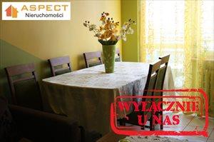 sprzedam mieszkanie Płock Dworcowa