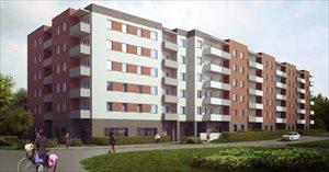Nowe mieszkania MURAPOL APARTAMENTY SŁUBICKA- Nowe mieszkania w centrum Wrocławia od 693 zł/miesięcznie