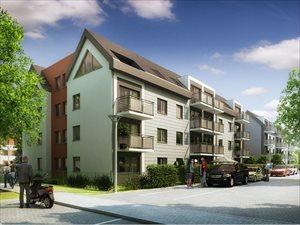 sprzedam mieszkanie Wrocław Stabłowice