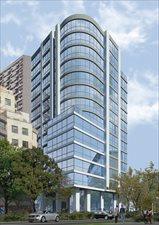 Nowe mieszkania N1_Metropolitan Apartments