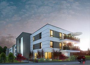 Nowe mieszkania Osiedle Ostródzka