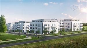 Murapol- Osiedle Siewierz Jeziorna- nowe mieszkanie już od 524 zł/miesięcznie