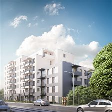 sprzedam nowe mieszkanie Szczecin Śródmieście