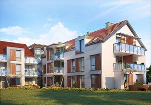 sprzedam mieszkanie Gdańsk Wyspa Sobieszewska